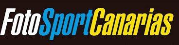 foto sport canarias